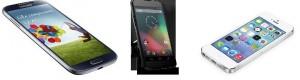galaxy-s4-google-nexus-4-iphone-5